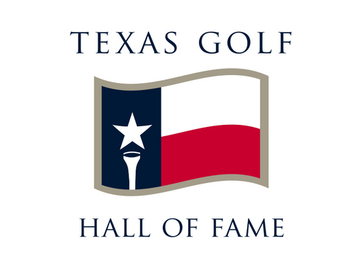Nominations Now Open for 2017 Texas Golf Hall of Fame, New Board Members Elected