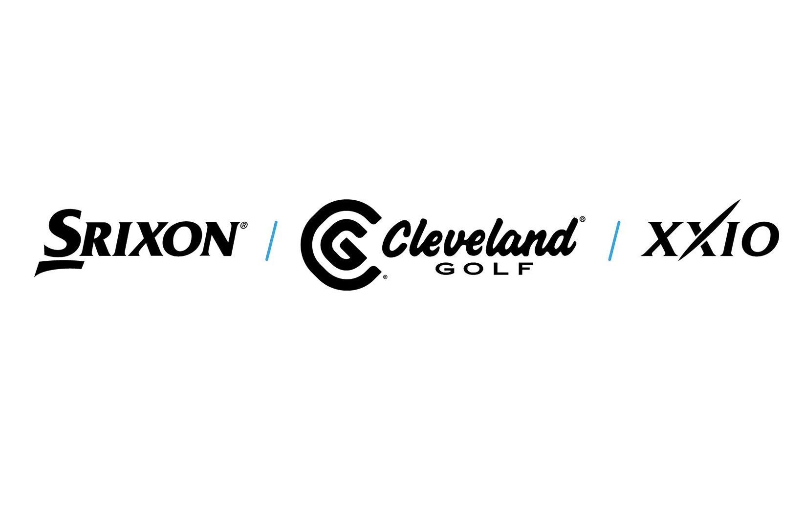 NTPGA Announces New Two-Year Partnership with Srixon / Cleveland Golf / XXIO