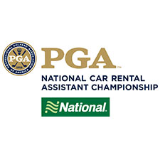 National Car Rental Assistant Championship