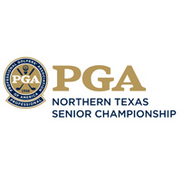 Club Car NTPGA Senior Championship