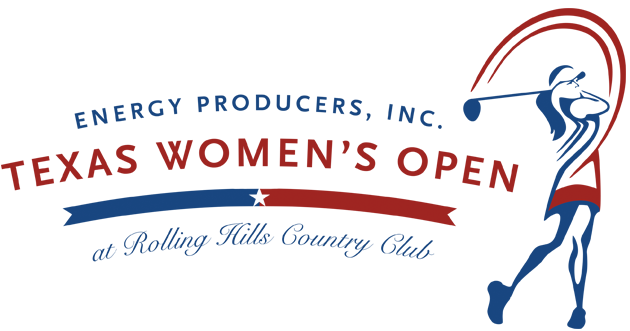 Register for the Energy Producers, Inc. Texas Women's Open at Rolling Hills Country Club, Deadline in Two Weeks
