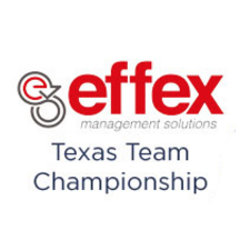 Effex Management Solutions Texas Team Championship