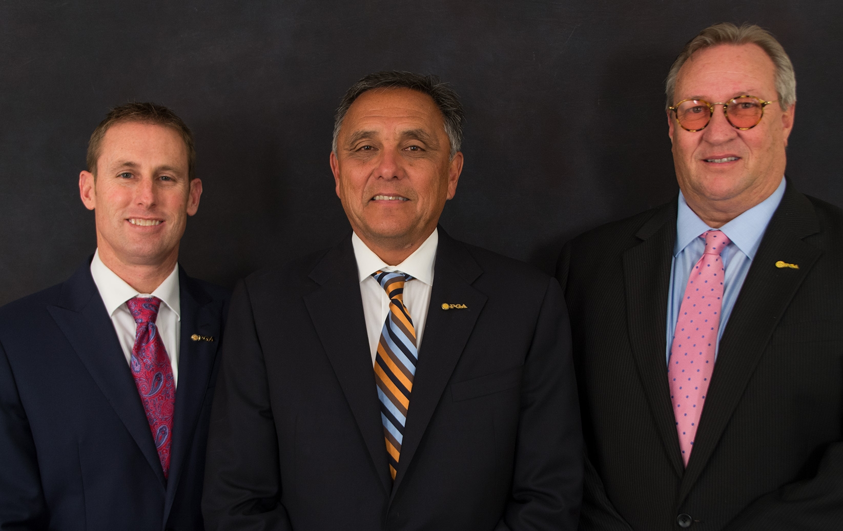 Northern Texas PGA Elects 28th President, New Board of Directors