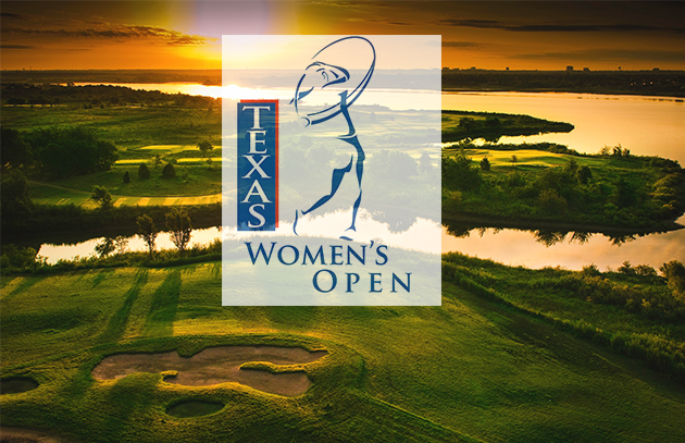 Texas Women's Open