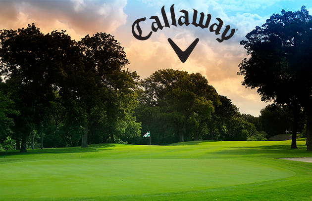 Callaway Golf Western Championship