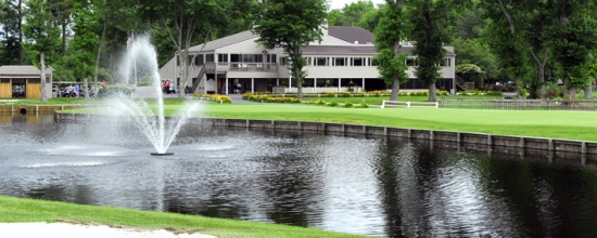 Ocean Pines Golf & Country Club