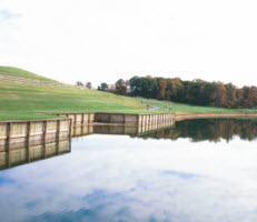 Book Your 2016 <br /><span>Golf Outing</span>