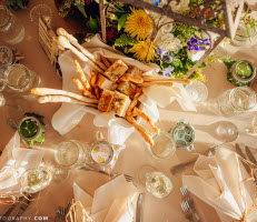 Weddings Are Now<br /><span>at Olde Homestead</span>