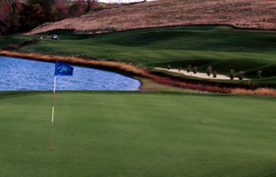 Great Golf . Great Prices