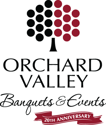 Orchards Banquets & Events