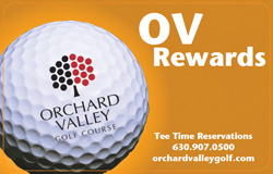 OV Rewards
