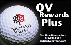 OV Rewards Plus