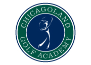 Chicagoland Golf Academy