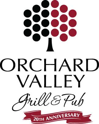 Orchards Grill & Pub