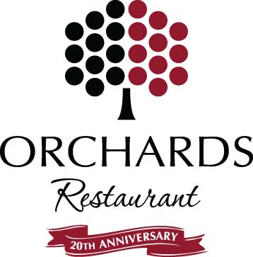 Orchards Restaurant
