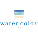 WaterColor Inn