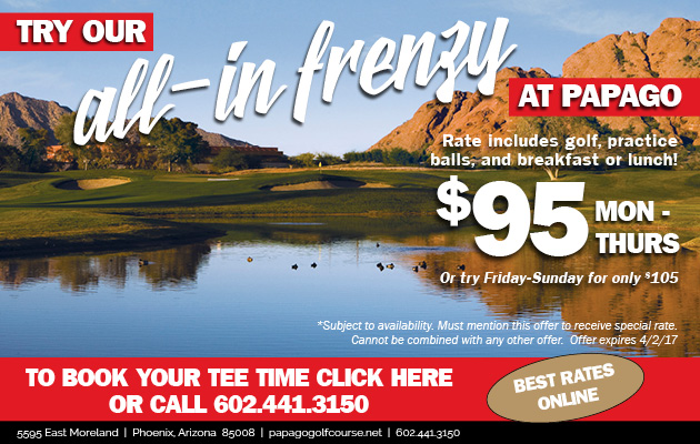 Golf coupons mobile al