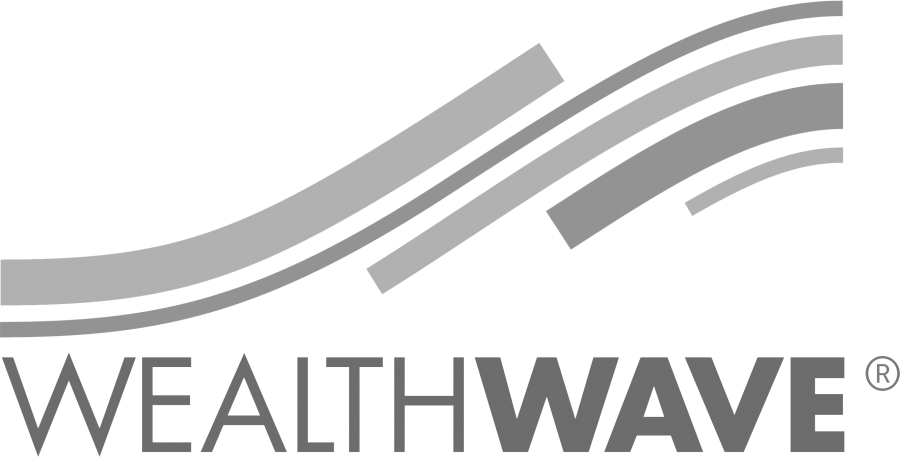 Wealth Wave Logo