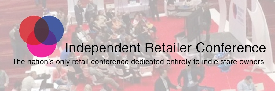 Independent Retailers Conference 2017