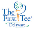 Delaware First Tee