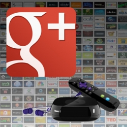 Best Roku Private Channels - List & Codes 2013 - Roku Private Channels
