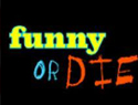 Funny or Die Channel