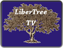 LiberTree TV