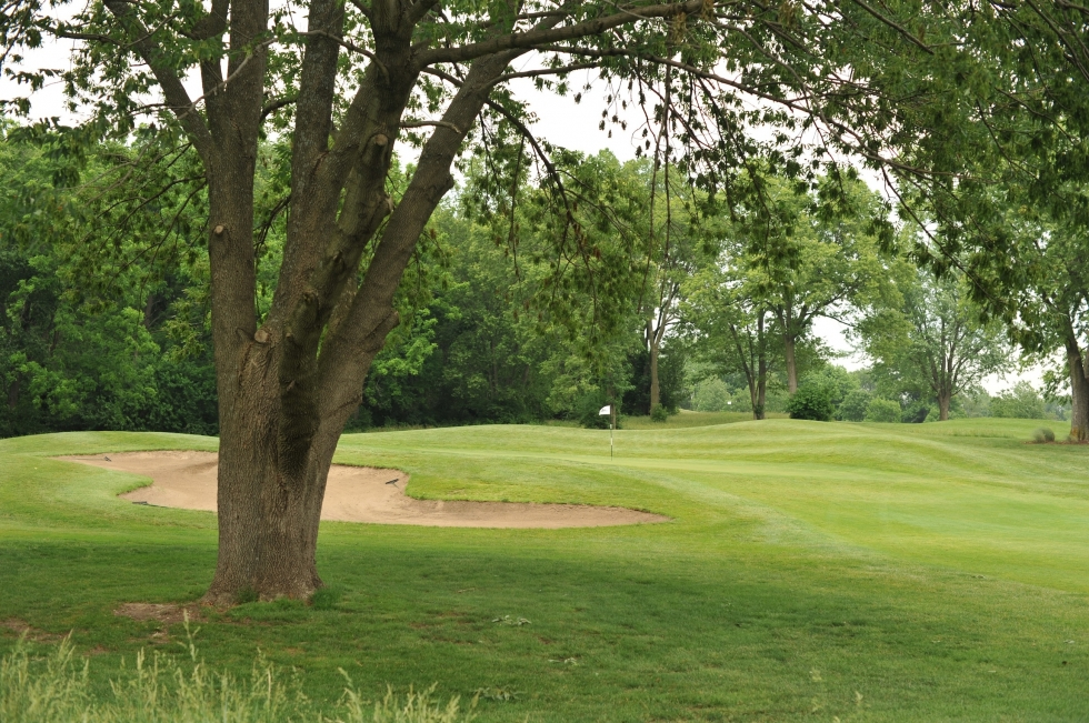 Royal Meadows Golf Course