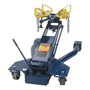 Transmission and Floor Jacks (click to view all 6 items)
