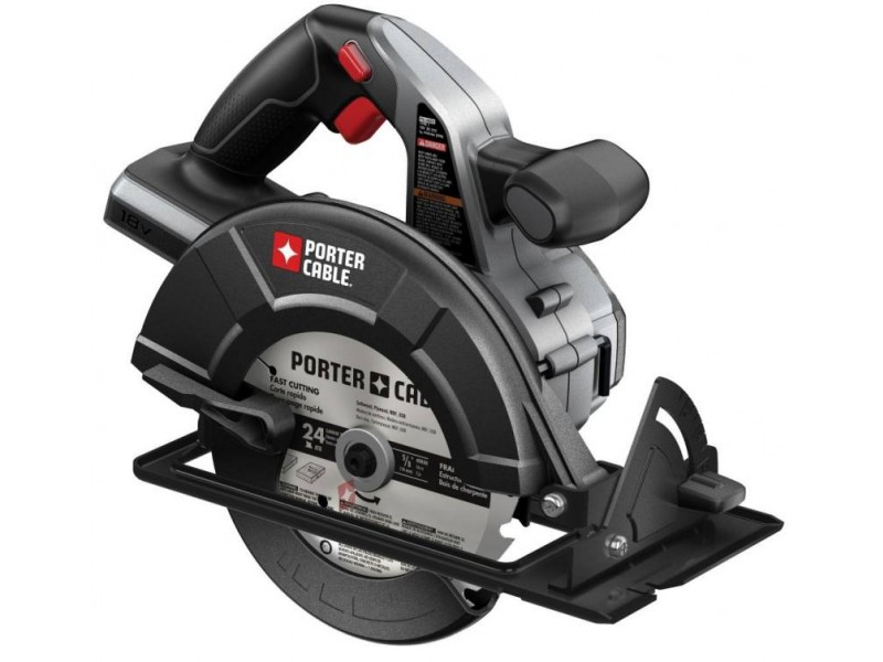 Circular Saws (click to view all 9 items)