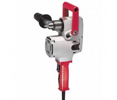 "Milwaukee 1675-1 Hole Hawg 1/2"" Drill Power Tool Rental"