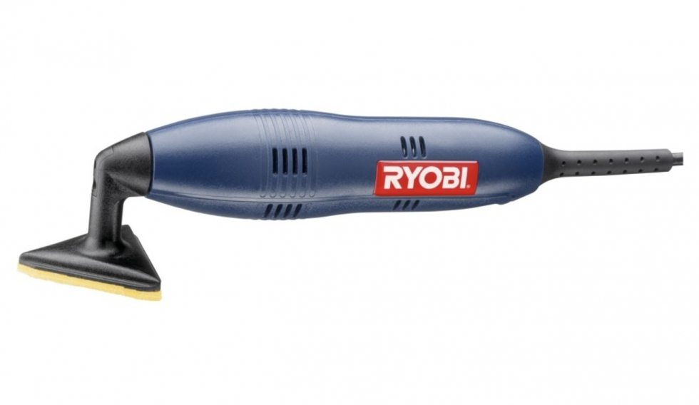 Ryobi DS2000 Oscillating Detail Sander Power Tool Rentals