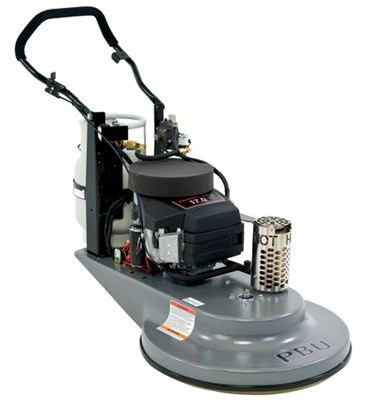 Floor Polishers Click To View All Types Runyon