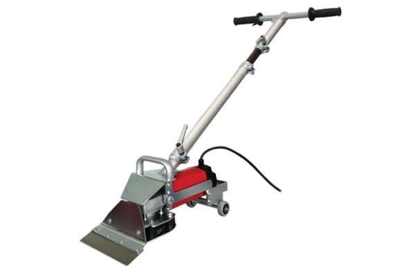 Floor Stripper Machines Rental