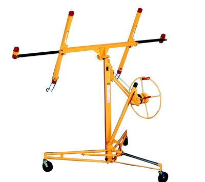 Drywall Equipment And Accessories Runyon Equipment Rental