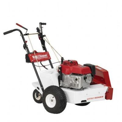 Little Wonder Self-Propelled BedShaper Landscaping Edger Rental
