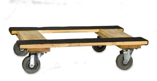 Rent Furniture Dolly ... Casters 1200 Lb Capacity further 45499013. on 1200 lb furniture dolly