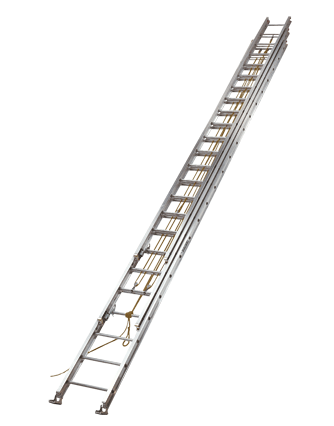 60 EXTENSION LADDER