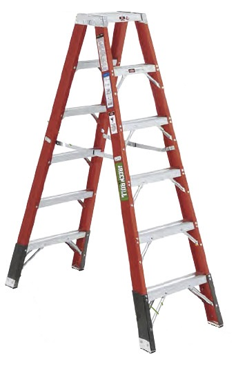 Ladders - Runyon Equipment Rental