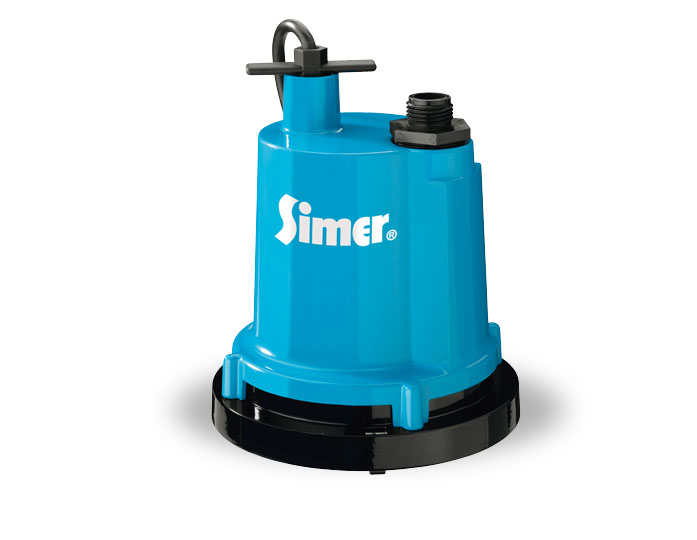 SUBMERSIBLE GARDEN HOSE PUMP  sc 1 st  Runyon Equipment Rental & SUBMERSIBLE GARDEN HOSE PUMP - Runyon Equipment Rental
