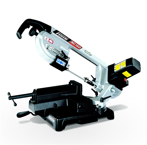 Band Saws (click to view all 5 items)