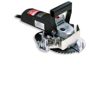 Jamb Saws (click to view all 4 items)