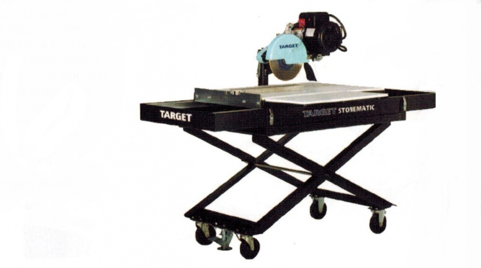 Table Tile Saws Runyon Equipment Rental - Bosch tile saw for sale