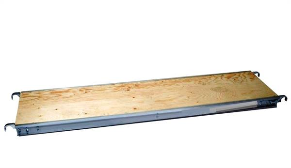 Scaffold Walk Board : Walk boards runyon equipment rental