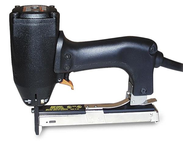 Staplers Runyon Equipment Rental