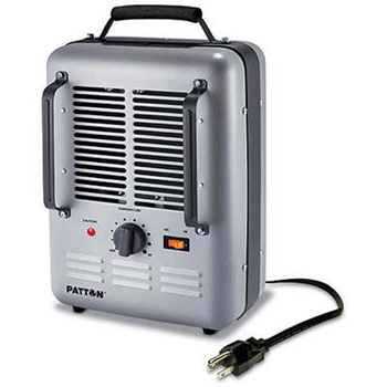 propane medium fan for heaters size space heater cost installation of garage direct gas