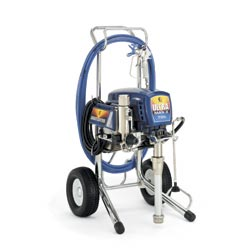 PAINT SPRAYER AIRLESS ELECTRIC 795
