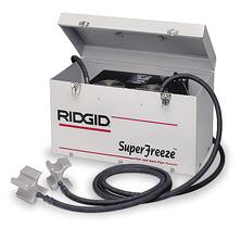 "PIPE FREEZER 1/2""-2"" RIGID"