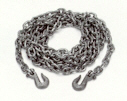 CHAIN 20'