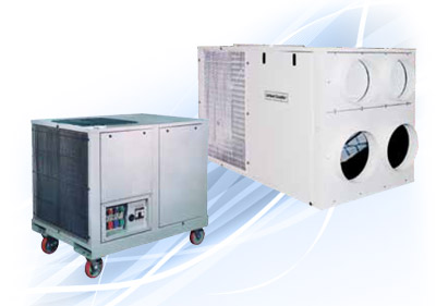 208/230 5 TON AIR  CONDITIONER